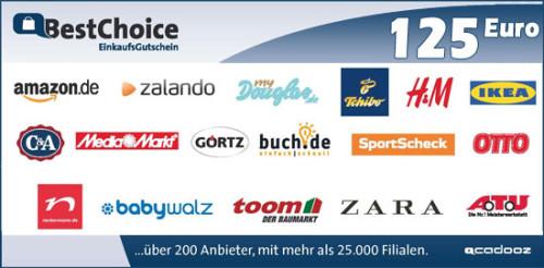 125euro-bestchoice