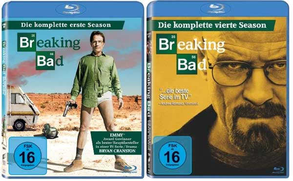 breaking bad staffel 4 folge 3