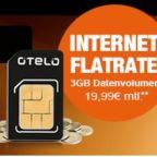 otelo 3gb flat 2