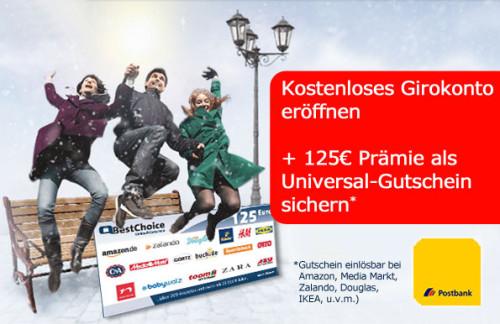 postbank-125-euro-jan-2014