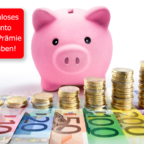 postbank-125-euro-jan-2014_fb2
