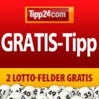 tipp24-gratis-tipp