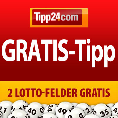 tipp24 com lotto