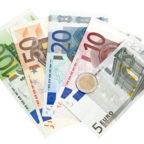 geldscheine-euro2