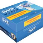 BRAUN-ORAL-B-EB-Precision-Clean-12er-Box-Aufsteckbürsten