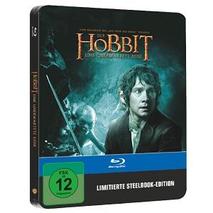 hobbit-steelbook
