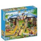 playmobil besuch im tierpark beitrag