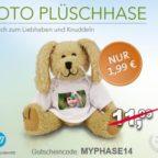 pluesch-hase myprinting