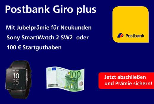 postbank-100-euro-smartwatch