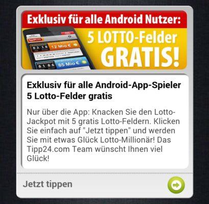 tipp24.com-android-app-gratis-lotto3