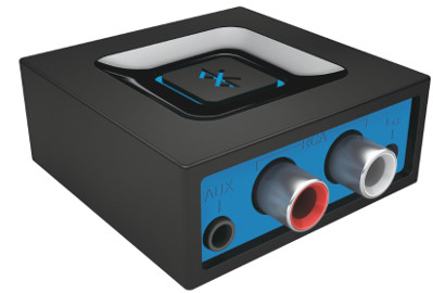 logitech-bluetooth-audio-adapter