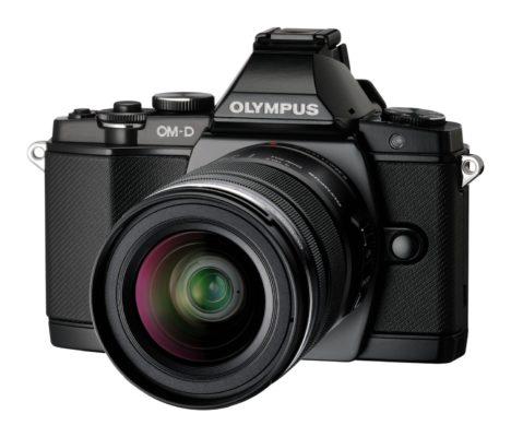 Olympus_OMD