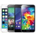 samsung-galaxy-s5-htc-one-m8-sony-xperia-z2-iphone-5s