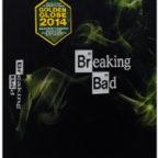 Breaking Bad Komplettbox
