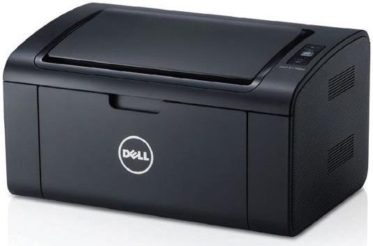 Dell B1160_b