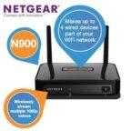 Netgear_N900