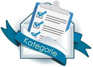 dd-newsletter-kategorie2