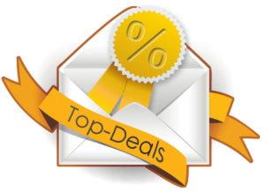 dd-newsletter-top2