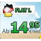 deutschlandsim-flat-l