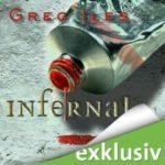 greg iles infernal 150x150 kostenlos hörbücher hörbuch gutschein audible