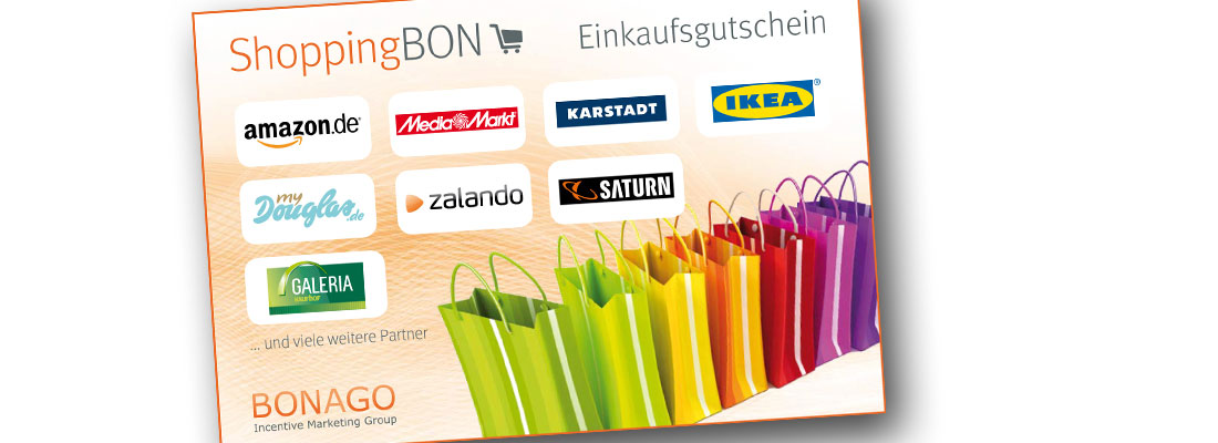 shoppingbon-gutschein-header