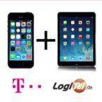 telekom-comfort-m-iphone-ipad-2