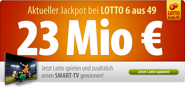 tipp 24 lotto