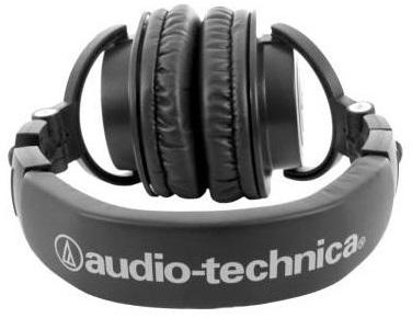 audio technica kopfhoerer