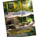 elle-decoration2