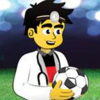 fussball-dealdoktor
