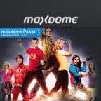 maxdome1