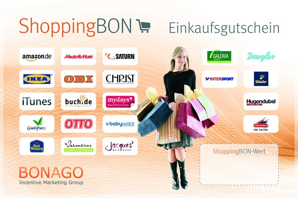 shoppingbon-bonago