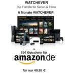 6_monate_watchever bb