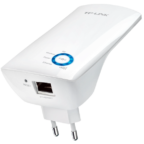 TP-LINK-Universeller-300Mbit-s-Wireless-N-Repeater