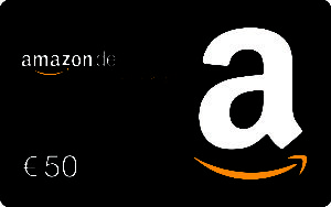 amazon.de-gutschein-50eur