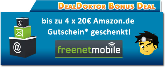 bonus-deal-freenet2