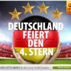 deutschland feiert tipp24 gratis
