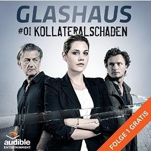 glashaus kostenlos hörbücher hörbuch gutschein audible
