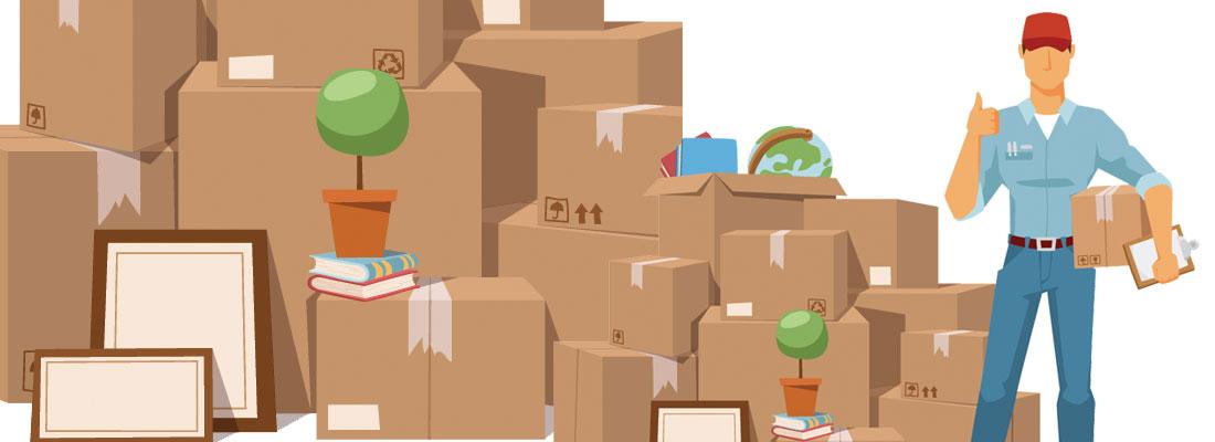 pakete-kartons-header