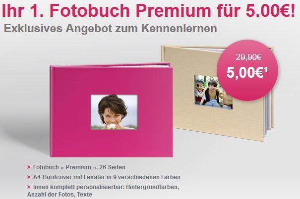 photobox-gutschein-fotobuch-premium