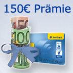 postbank-150-euro2