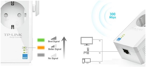 tp_link_wlan_repeater_01
