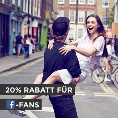 20_Prozent_Facebook_Fans