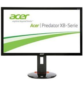 acer predator xb