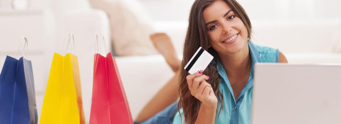 kostenlose-kreditkarte-header
