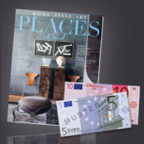 places-of-spirit-15-euro