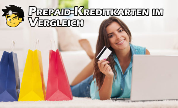 prepaid-kreditkarten-vergleich