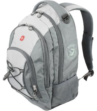 wenger_air_freizeit_rucksack