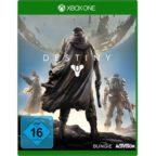 Destiny-Xbox-One_5