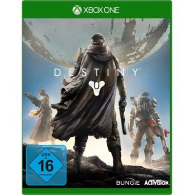 Destiny-Xbox-One_5